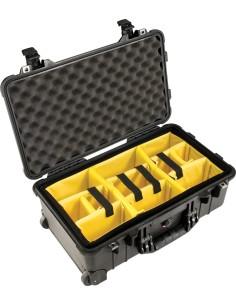 Peli 1515 Tools divider set